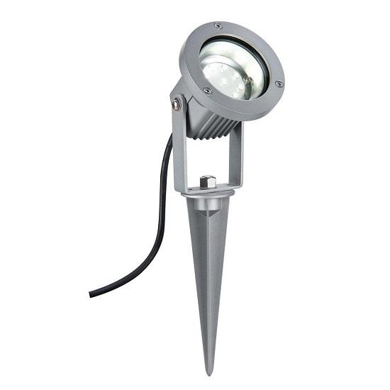 Светильник для подсветки растений