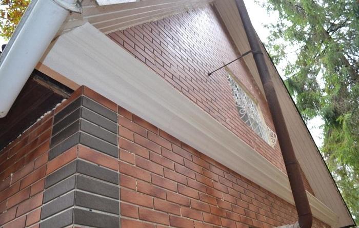 Клинкерный фасадные термопанели для отделки дома
