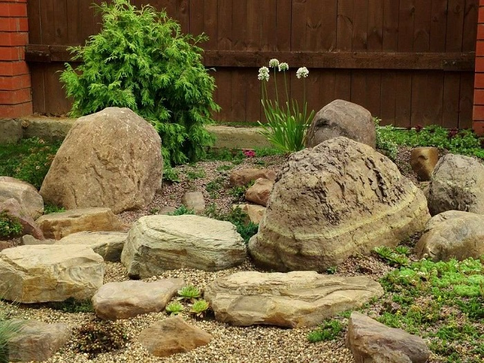 златолит камень